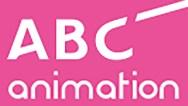 ABC Animation criou estúdio de animação CG