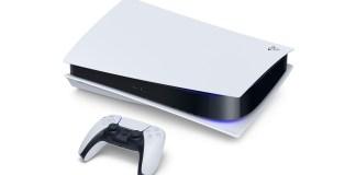 CEO da PlayStation fala sobre preço da PlayStation 5