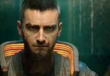 Cyberpunk 2077 vai ser censurado no Japão