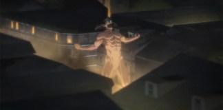 Novo diretor de Attack on Titan fala sobre a última temporada