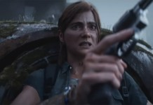 Trailer CG de The Last of Us Parte II
