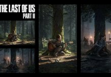 Vídeo Review de The Last of Us Part II