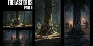 Vídeo Review de The Last of Us Part II