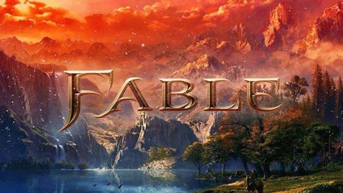 Xbox pede desculpa por criar expectativa por novos jogos de Fable e Perfect Dark