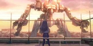13 Sentinels: Aegis Rim foi adiado 2 semanas