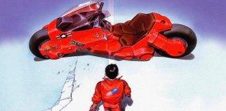 5 filmes obrigatórios para todos os fãs de animação japonesa
