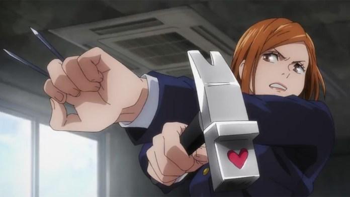 Anime de Jujutsu Kaisen revela mais adições ao elenco