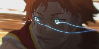 Criador de Ahiru no Sora criticou adaptação para série anime