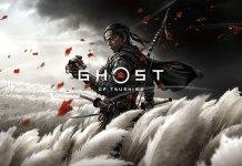 Ghost of Tsushima – Análise
