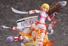 Gwenpool: Breaking the Fourth Wall pela Good Smile Company