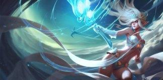 League of Legends: Wild Rift censurado na China