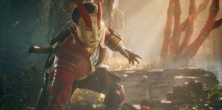 Shadow Warrior 3 anunciado para PC