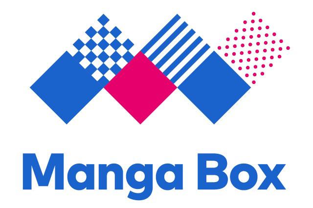 TBS quer investir na criação de mais mangá original