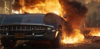 Trailer de anúncio de Far Cry 6