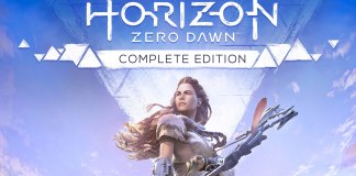 Análise Técnica: Horizon Zero Dawn: Complete Edition PC