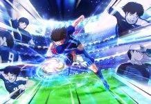 Análise: Captain Tsubasa: Rise of New Champions