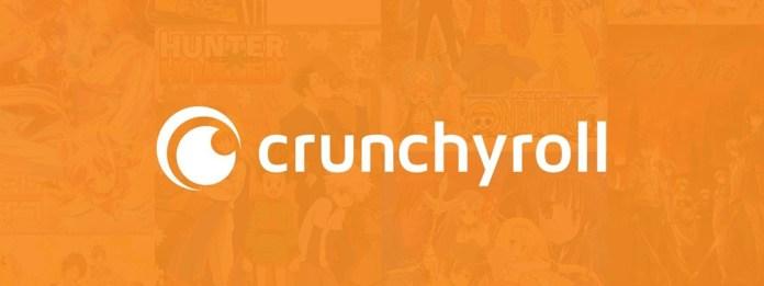 Crunchyroll vai permitir download de anime