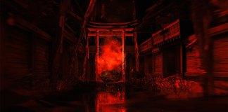 Ghost of Tsushima: Lendas não vai ter microtransações