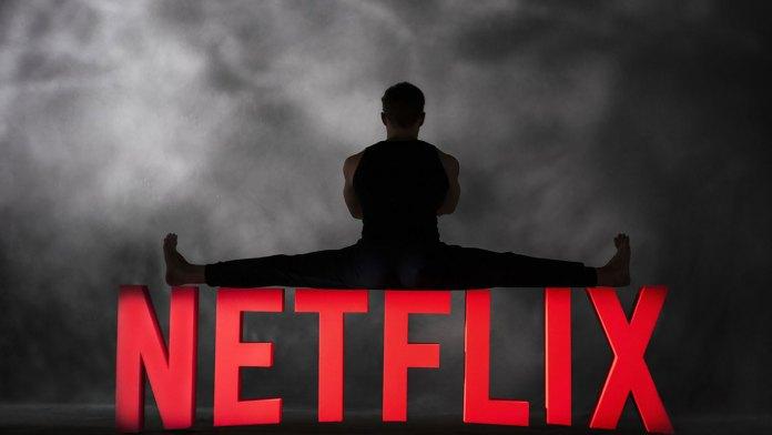 Jean Claude Van-Damme já começou a filmar The Last Mercenary para a Netflix