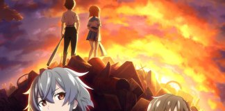 Jogo de Higurashi: When They Cry este Verão