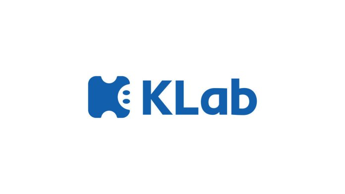 KLab (Bleach: Brave Souls) vai desenvolver jogo para a Electronic Arts