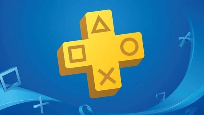 PlayStation Plus e do PlayStation Now com desconto de 25% até dia 1 de setembro