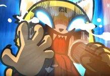Trailer de Aggretsuko 3