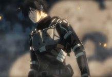 Trailer de Attack on Titan 4 já foi visto 11 milhões de vezes