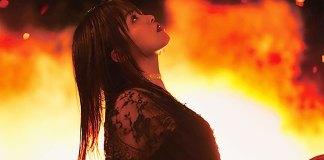 Videoclipe da abertura de Re:ZERO 2
