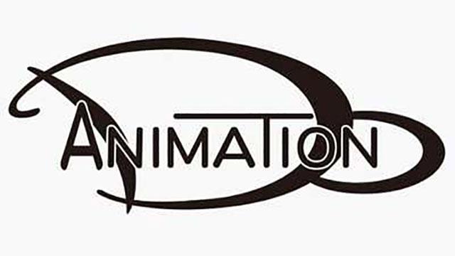 Animation Do é absorvido