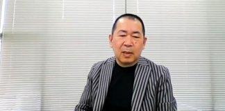 Criador de Shenmue fala sobre adaptação anime