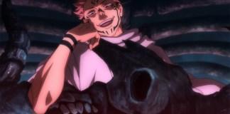 Diretor de Jujutsu Kaisen afirma que anime será o mais fiel possível ao mangá
