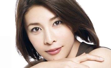Faleceu a atriz Yuko Takeuchi aos 40 anos