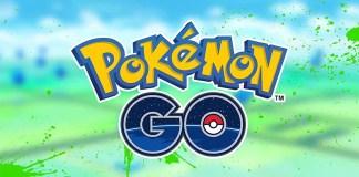 Japonês morre após cair em rio enquanto jogava Pokémon GO