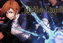 Produções de Anime a Acompanhar na Temporada de Outono 2020