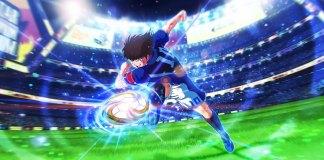 Video Review de Captain Tsubasa: Rise of New Champions