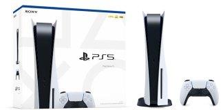 Worten dá até 150€ na compra da Playstation 5 se entregarem a vossa Playstation 4