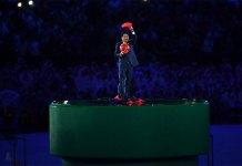 Primeiro-ministro do Japão diz que não queria fazer cosplay de Mario nas Olimpíadas de 2016