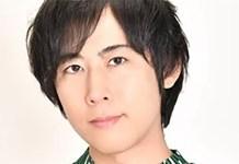Ator de voz Yusuke Shirai testa positivo para Covid-19