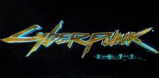 Cyberpunk 2077 no GeForce Now no dia de lançamento