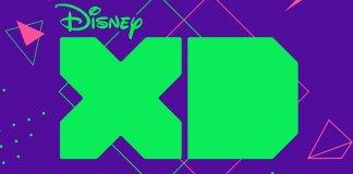Disney XD chega ao fim no Japão