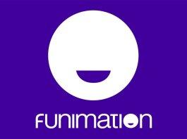 Funimation Brasil terá plano gratuito e mensalidade de R$24,90