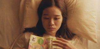 Videoclipe do tema de Happy-Go-Lucky Days