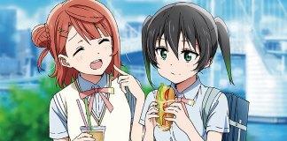 Love Live! Nijigasaki High School Idol Club vai ter 13 episódios
