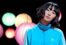 Faleceu a guitarrista e compositora Maisa Tsuno aos 29 anos