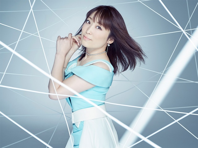 Manami Kuribayashi (My-HiME, My-Otome, The Girl Who Leapt Through Space, Mobile Suit Gundam AGE):