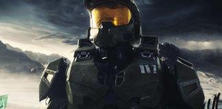 Trailer de lançamento da Xbox Series X|S