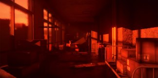 Anunciado Yuoni, um jogo japonês de survival horror