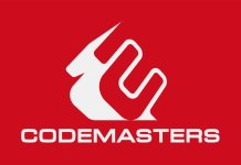 Take-Two quer comprar a Codemasters