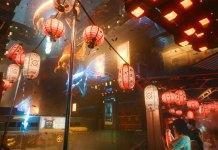 """Cyberpunk 2077 vai ter modo """"streamer"""" para evitarem levar com avisos de direitos de autor"""